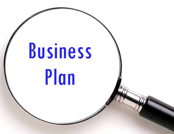 guideline on writing business feasibility report