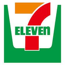 seven 11