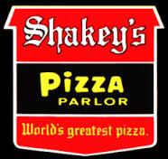 shakeys franchise