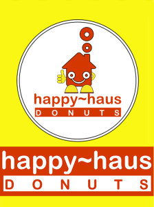 happy haus donut franchise