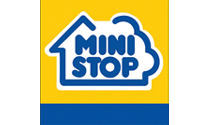 mini stop franchise