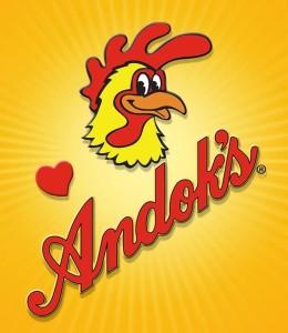 andok franchise