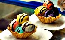 fiorgelato ice cream