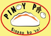pinoy pao franchise