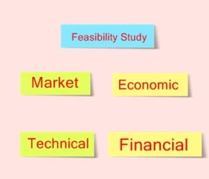 system feasibility study