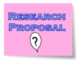 investigatory project research proposal Research paper example science investigatory project pdf  a sample research proposal with comments a research project or thesis will take at least two.